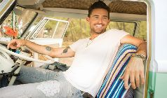 Jake Owen at Power Plant Live! tickets at Power Plant Live! in Baltimore