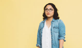 Jay Som tickets at Rough Trade NYC, Brooklyn