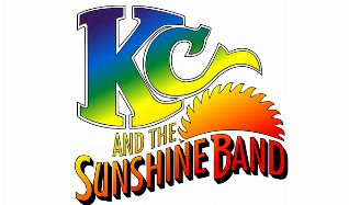 KC and The Sunshine Band tickets at O2 Ritz Manchester, Manchester
