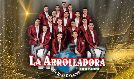 La Arrolladora Banda El Limon tickets at Santa Barbara Bowl in Santa Barbara