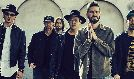 Linkin Park tickets at MGM Grand Garden Arena, Las Vegas