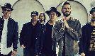 Linkin Park tickets at The O2, London