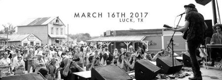 For the past few years, Luck Reunion has offered a respite from the manic happenings in downtown Austin during SXSW. On Thursday, March 16 (