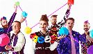 MisterWives tickets at Showbox SoDo, Seattle