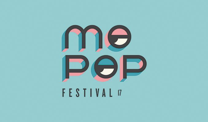Mo Pop Festival 2017 tickets at West Riverfront Park in Detroit