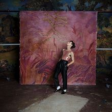Perfume Genius tickets at El Rey Theatre, Los Angeles