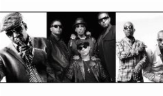 R&B Remix Tour tickets at The Mountain Winery in Saratoga