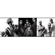 R&B Remix Tour