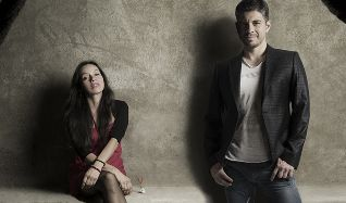 Rodrigo y Gabriela tickets at Showbox SoDo in Seattle