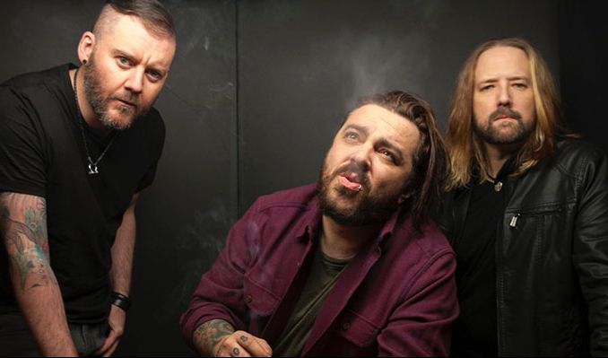 Seether tickets at Rams Head Live!, Baltimore tickets at Rams Head Live!, Baltimore tickets at Rams Head Live!, Baltimore