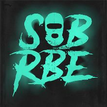 SOB X RBE - 3rd & Final Show - Moved! tickets at Social Hall SF in San Francisco