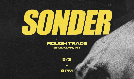 Sonder tickets at Rough Trade NYC in Brooklyn