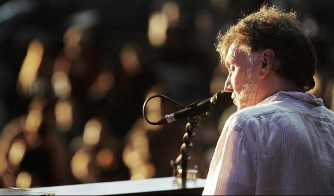 Steve Winwood tickets at Ellie Caulkins Opera House in Denver