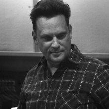 Sun Kil Moon tickets at The Town Hall in New York