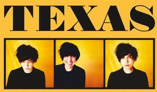 Texas tickets at Royal Albert Hall, London