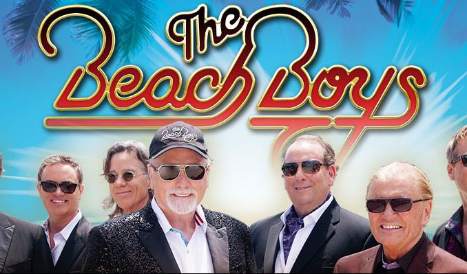 https://i.axs.com/2017/03/the-beach-boys-tickets_10-22-17_17_58dd36a938f13.jpg