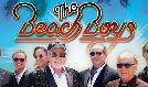 The Beach Boys tickets at Majestic Theatre in Dallas