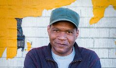 The Robert Cray Band tickets at Paramount Theatre, Austin