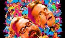 Tim and Eric tickets at Lincoln Theatre in Washington