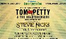 Tom Petty & The Heartbreakers tickets at Hyde Park in London