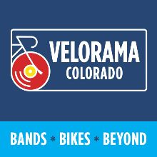 Velorama Festival featuring Wilco tickets at RiNo Neighborhood in Denver