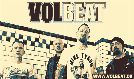 Volbeat tickets at Starland Ballroom in Sayreville
