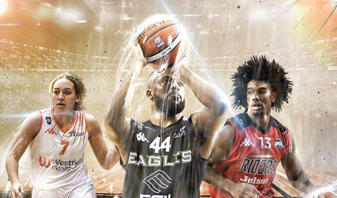 2018 Basketball Play-off Finals  tickets at The O2 in London