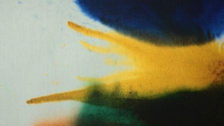 Fleet Foxes announce new album, 'Crack-Up' and international tour