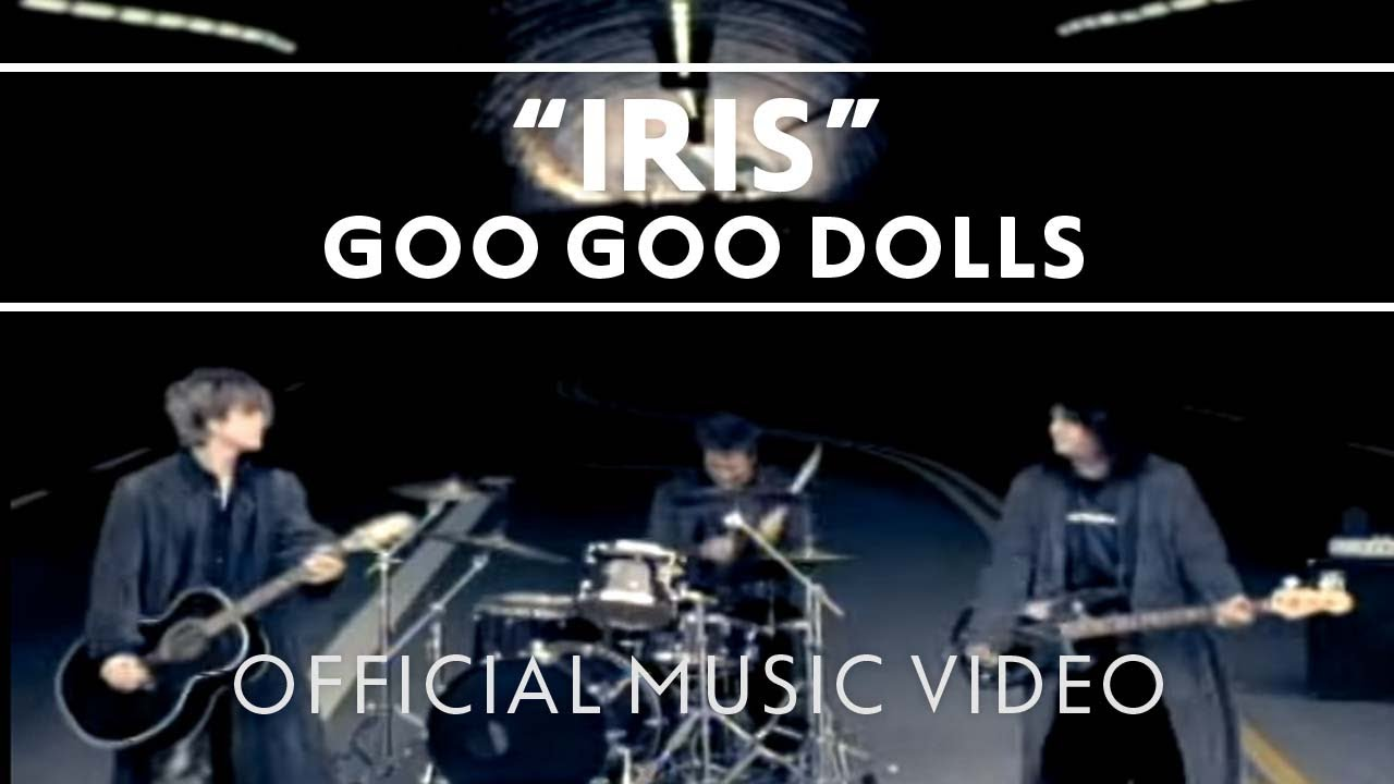 Goo Goo Dolls hitting Dallas for brand new summer tour