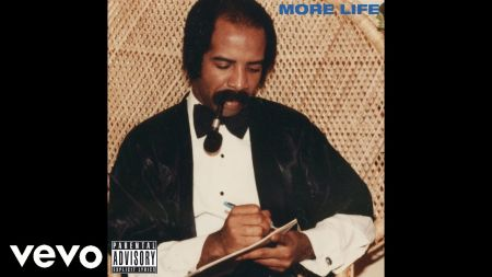 On 'More Life,' Drake once again proves his best releases aren't albums