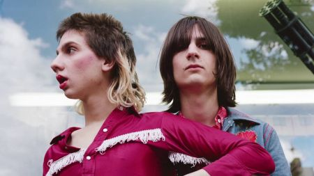 The Lemon Twigs to play Music Hall of Williamsburg between Coachella and Bonnaroo