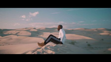 Freddie Gibbs hitting Denver's Bluebird Theater in support of 'You Only Live 2wice'