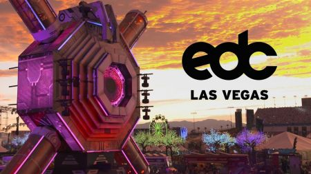 Watch: EDC LV 2017 trailer reminds, 'All are welcome here'