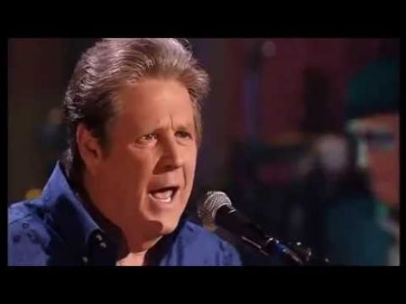 Brian Wilson returns to Mountain Winery to perform 'Pet Sounds'