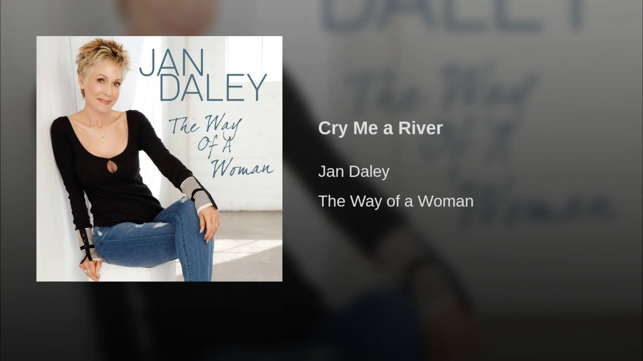 Jan Daley sets the bar high with 'The Way of a Woman'