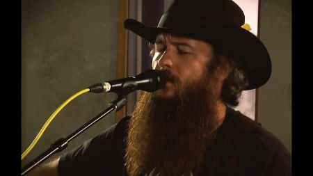 Cody Jinks maps out spring and summer tour dates