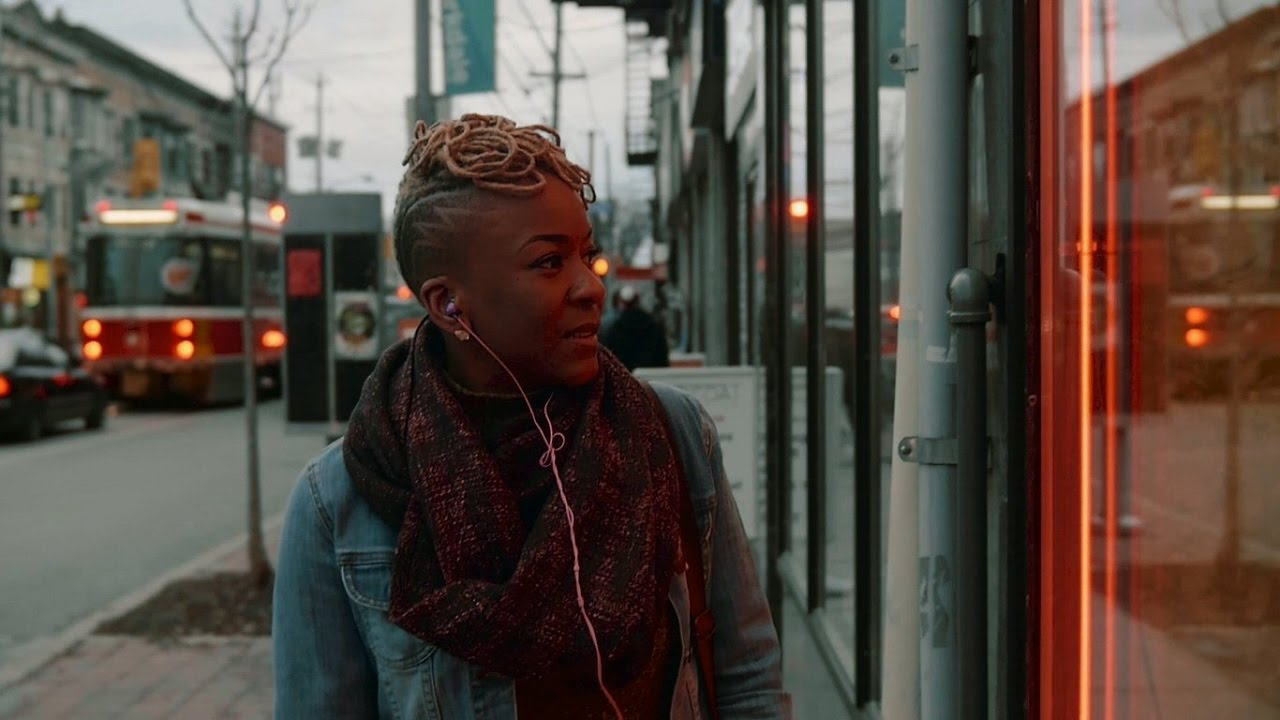 Tanika Charles Has A Strong Soulful Debut With Soul Run Axs
