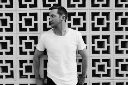 Country artist Matt Gary looks to the future on new single, 'Back'