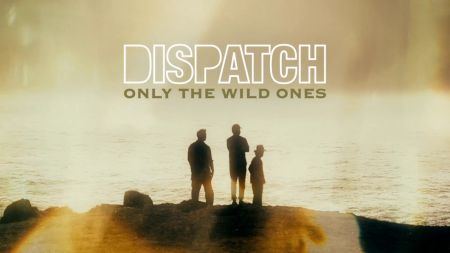 Dispatch to kick off 'America, Location 12' tour with Ogden Theatre, Red Rocks plays