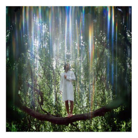Exclusive premiere: Stream Brett Gleason's new album, 'Manifest'