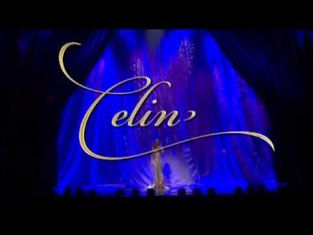 Celine Dion confirms New Year's Eve show and extends Las Vegas residency into 2018