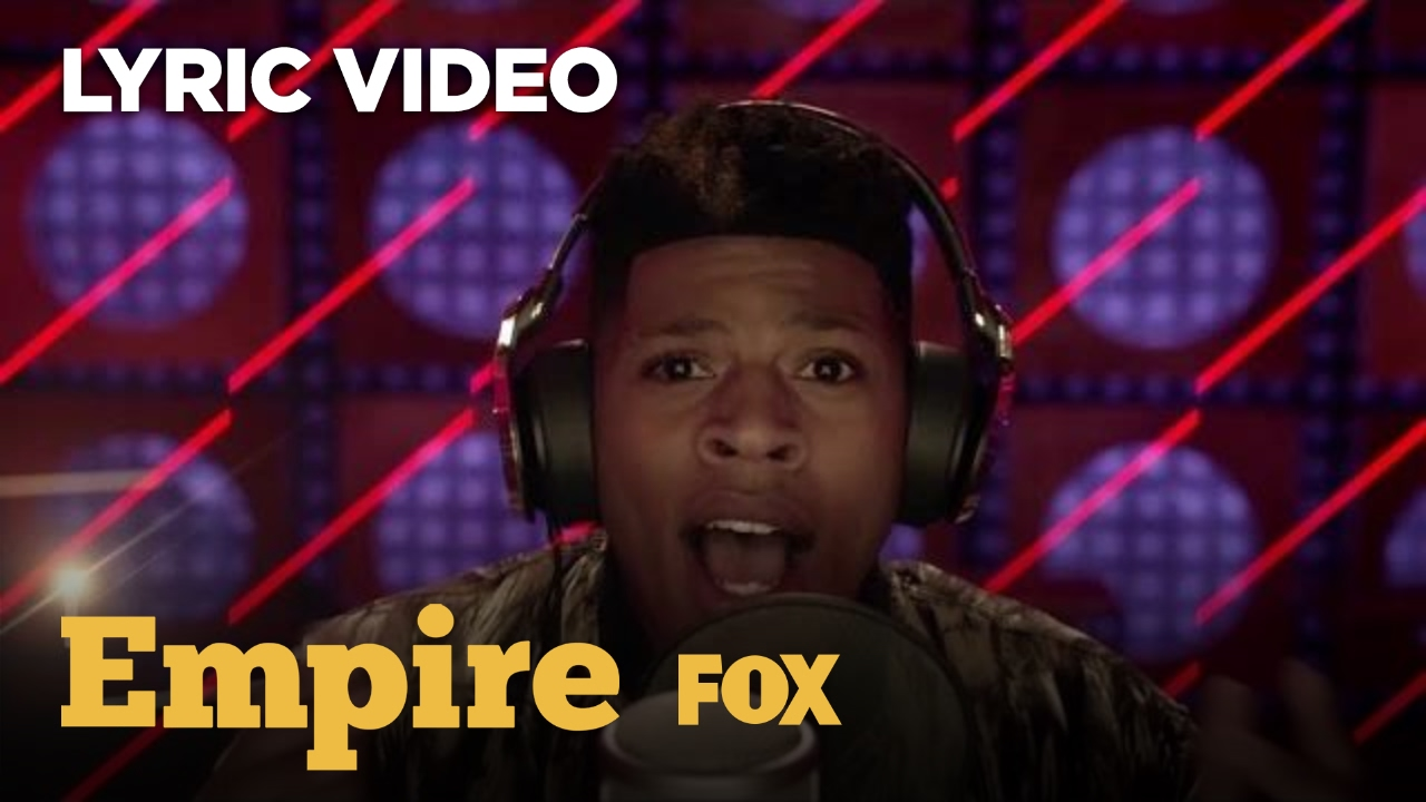'Empire' season 3, episode 13 recap: United we stand, divided we fall
