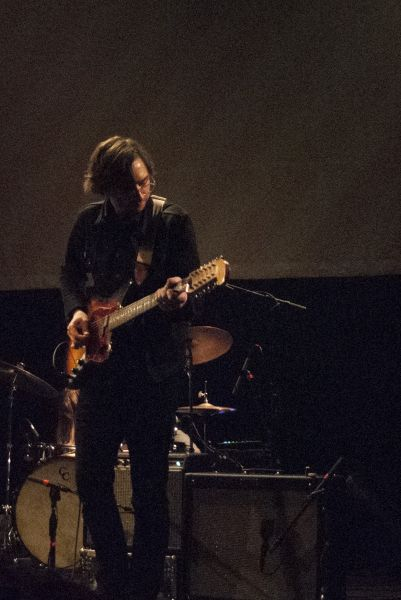Review: Real Estate establish themselves as indie veterans in a