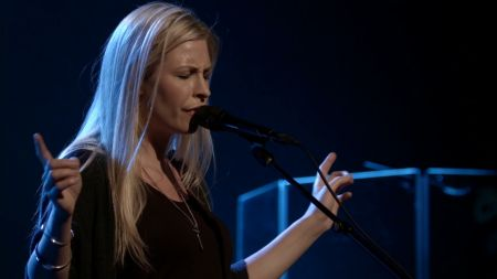 Bethel Music tour hitting Dallas during 10-day road trip