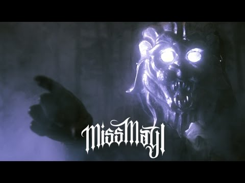 Miss May I release new single 'Lost In The Grey'