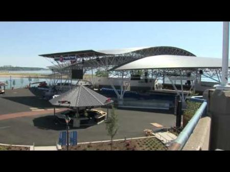 BMO Harris Pavilion headliners announced for Summerfest 50