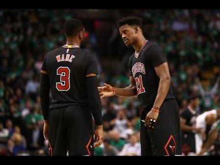 Celtics face daunting task to avoid historic loss