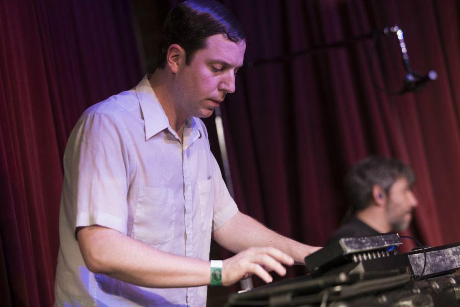 Brian Feinzimer