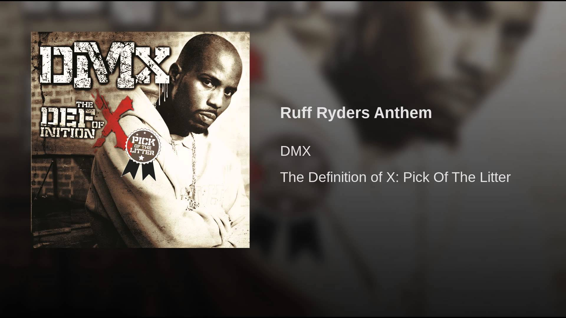 Barclays Center to host Ruff Ryders Reunion Tour