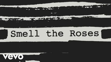 Listen: Roger Waters debuts new single 'Smell the Roses'
